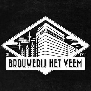 Lo-Brouwerij-Het-Veem-o1